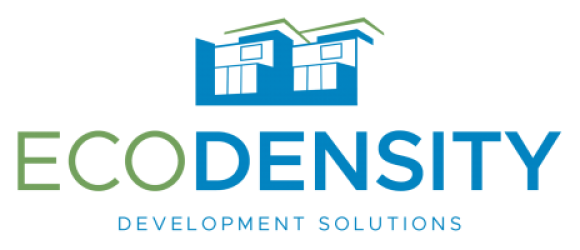 Ecodensity Development Solutions