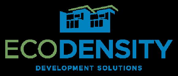 Ecodensity Development Solutions
